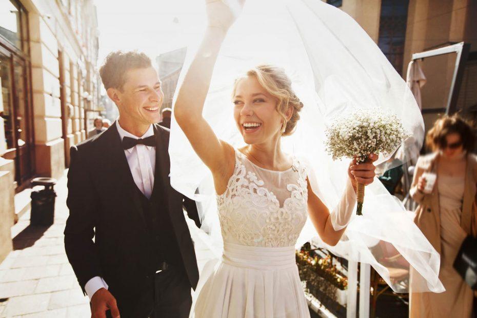 congé marital